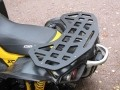 Luggage rack (rear) CanAm G2 Renegade 500 / 800 / 1000