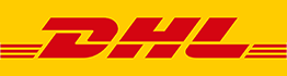 Shipping via DHL