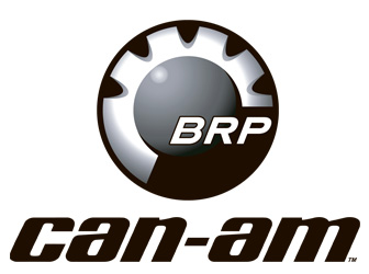 Can Am BRP ATV accessories
