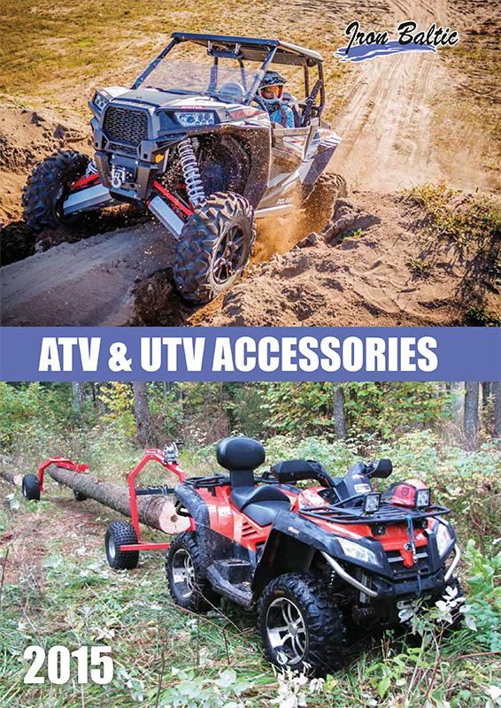 b91945aec ATV & UTV ACCESSORIES ATV & UTV ACCESSORIES