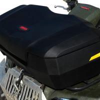 Cargo Box 66L