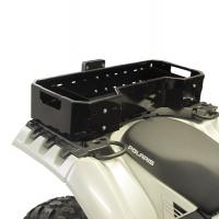 Universal Cargo Box ( Polaris Cargo Box )