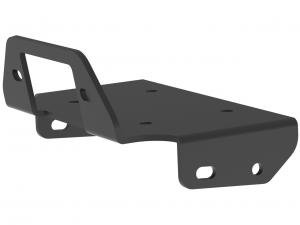 Front winch mounting kit TGB 550 Blade
