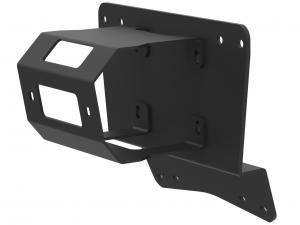 Rear winch mounting kit CFMOTO CFORCE 450 / 520