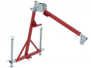 Crane IB 1000