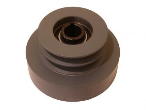 Centrifugal clutch HEAVY DUTY