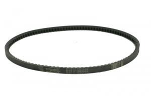 Belt B41 17x1040Li / B1080Ld (B41), pc