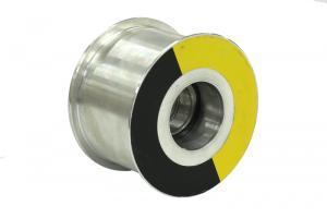 Belt tensioner wheel ( MFP.120.00.153 )