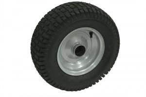 "Wheel &Tyre 16x6,5-8"" ( MFP.120.00.016 ) Flail mower"