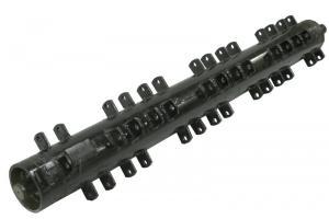 Rotor ( AT120-026 )