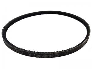 Toothed belt  BX 41,5 17x1054Li / 1099Ld  (B42), pc