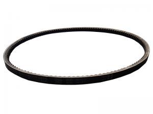 Toothed belt  Li1118 (BX44 ) Diesel flail mower