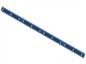 Rubber blade ( V-Plow 1800 G2 )