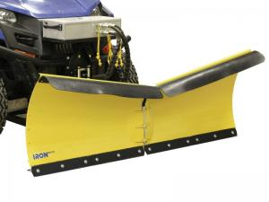 Deflector kit ( V-Plow 1800 G2 )