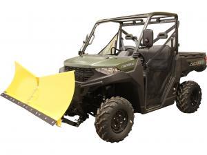 V-Plow 1800 G2 UTV Front mount (34.4000+34.3800)