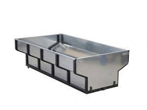 Cargo box ECO 700