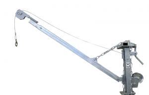 Crane ECO 700
