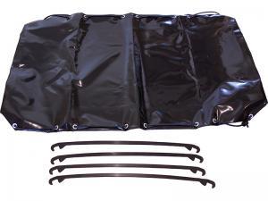 PVC Cover ( Spreader G2-500 PRO )