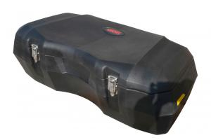 Cargo Box 66L CLEARANCE OFFER