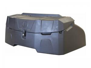 Cargo Box 8050