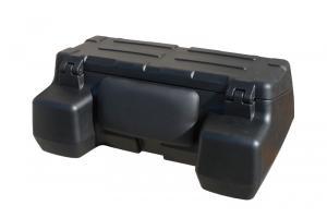 Cargo Box 120L ( 8015 )
