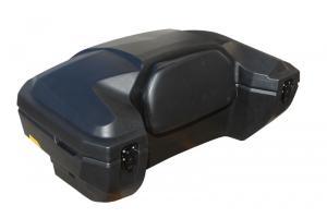 Cargo Box 180L ( 8030 )