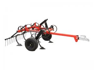 "ATV Cultivator ""The Quadivator"" ( 86200-08 )"