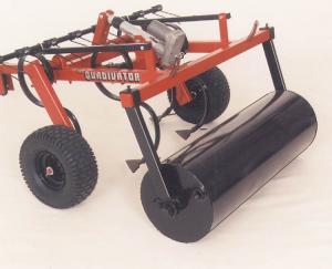 Lawn Roller ( Quadivator 86097 )