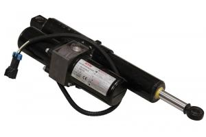 Mini-Motion Package MMP KYB MMP4 - B1B250BB - DHR