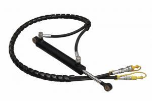 Hydraulic cylinder ( V-Plow G2 1500 )