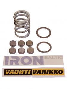 Variator upgrade kit CFORCE 850