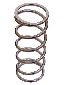 """CanAm variator spring Medium tires 27""""-28"""""""