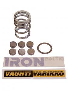 Variator upgrade kit UFORCE 1000