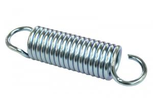 Extension spring ( 7x50x200x16z )